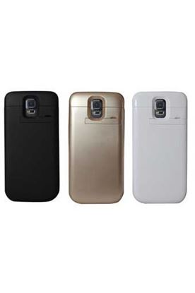 Picture of Samsung S5 3500 mAh Power Case JLW-S5A