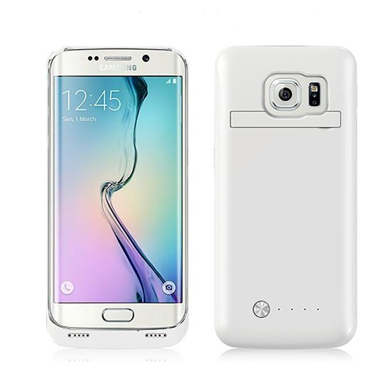 Samsung S6 Edge Powercase