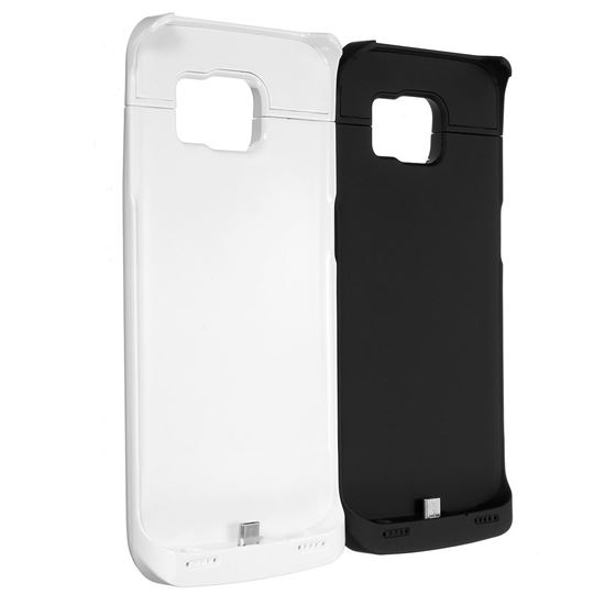 Samsung S6 Power Case  4200mAh
